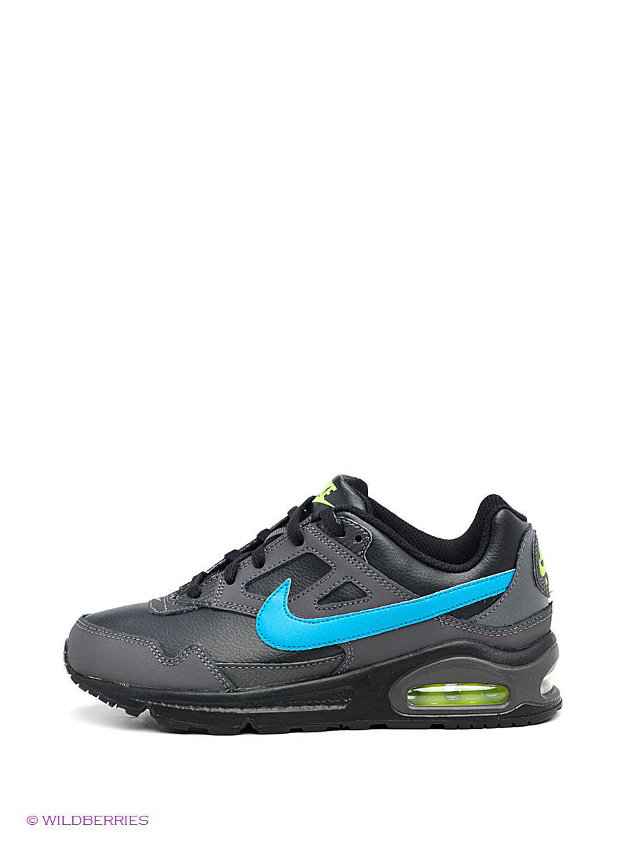 ef900440 Backpacktouch — Сколько весят кроссовки nike air max